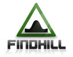 findhill-logo